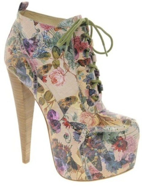 shoes-lita-platform-floral-spring