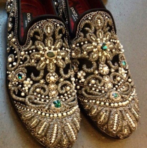 stunning designer shoes 10