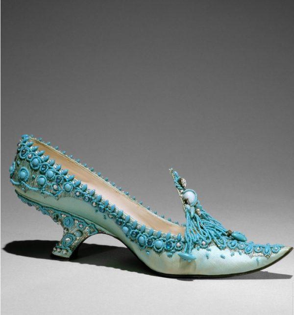 stunning designer shoes 3
