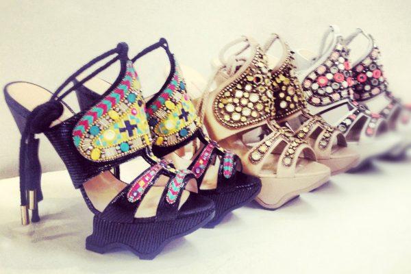 stunning designer shoes 4