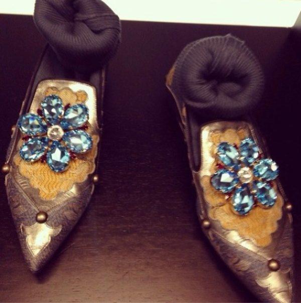 stunning designer shoes 6