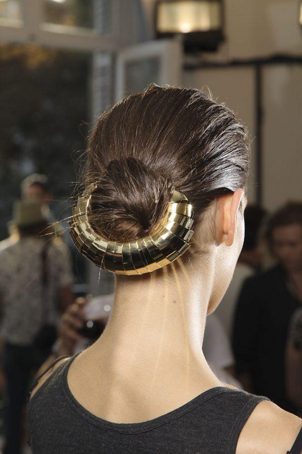 tumblr_hair bun accessories