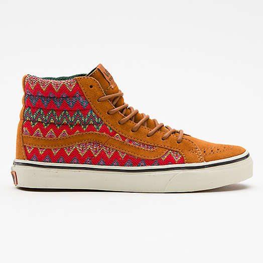 xvans-sk8hi-sneaker