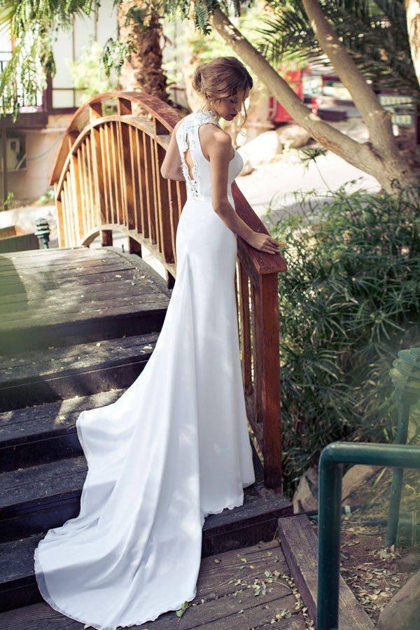 julie vino wedding gown sophia