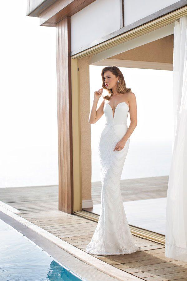 julie vino wedding gown jessica