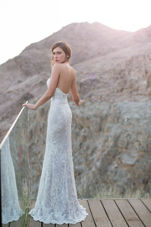 julie vino wedding dress cindy