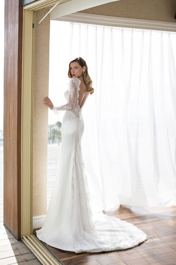julie vino wedding designer