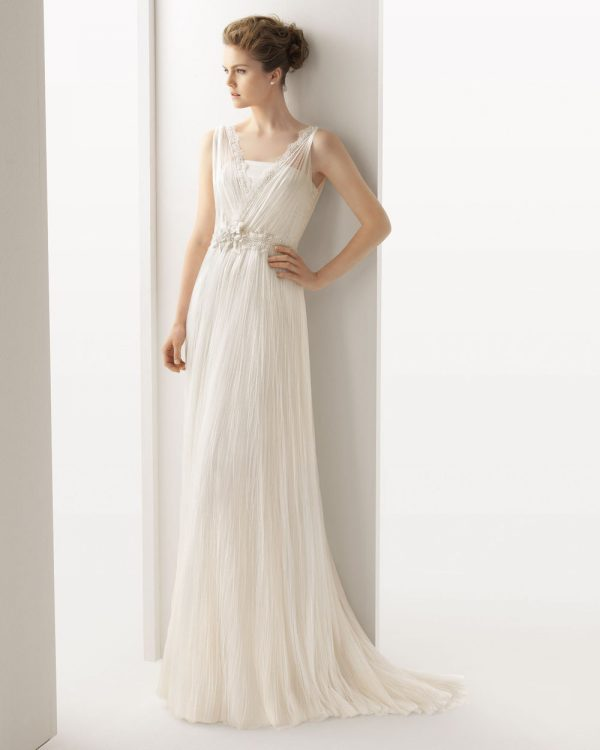 Wedding-Dresses-2014-RCW0106