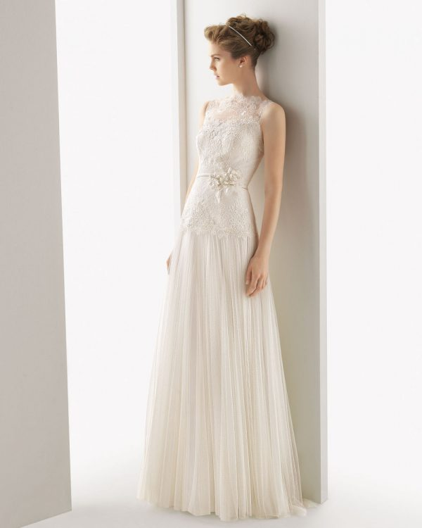 Wedding-Dresses-2014-RCW0109