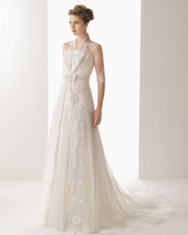 Wedding-Dresses-2014-RCW0113