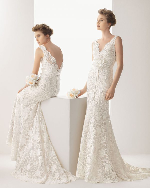 Wedding-Dresses-2014-RCW0114