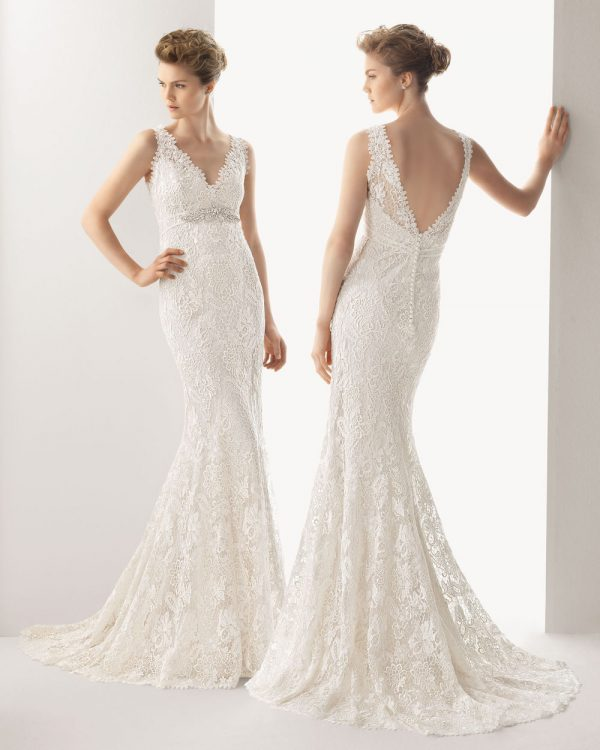 Wedding-Dresses-2014-RCW0115