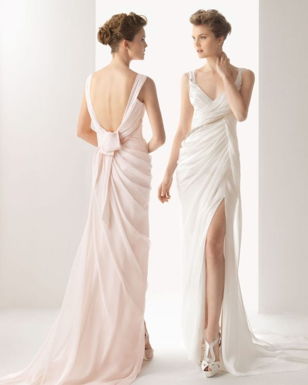 Wedding-Dresses-2014-RCW0124