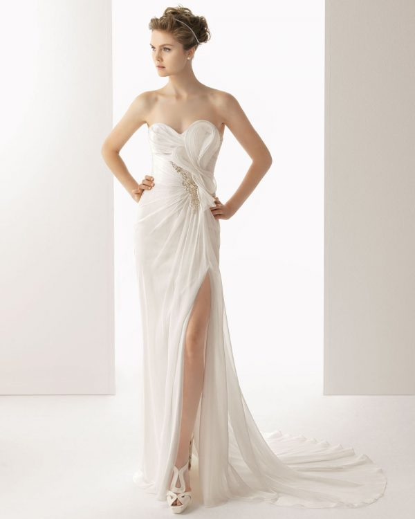 Wedding-Dresses-2014-RCW0125