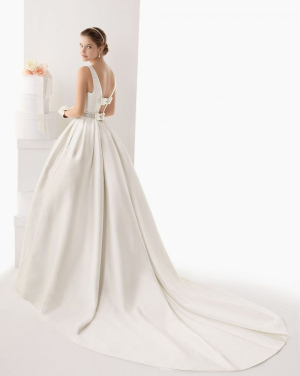 Wedding-Dresses-2014-RCW0134 (1)