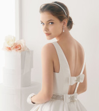 Wedding-Dresses-2014-RCW0134 (2)