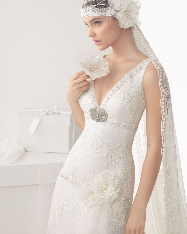 Wedding-Dresses-2014-RCW0139
