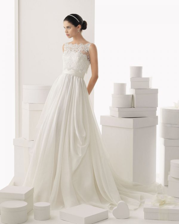 Wedding-Dresses-2014-RCW0155