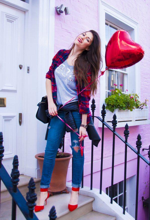 abercrombie-fitch-fashion-brands-t-shirts-zara-jeans