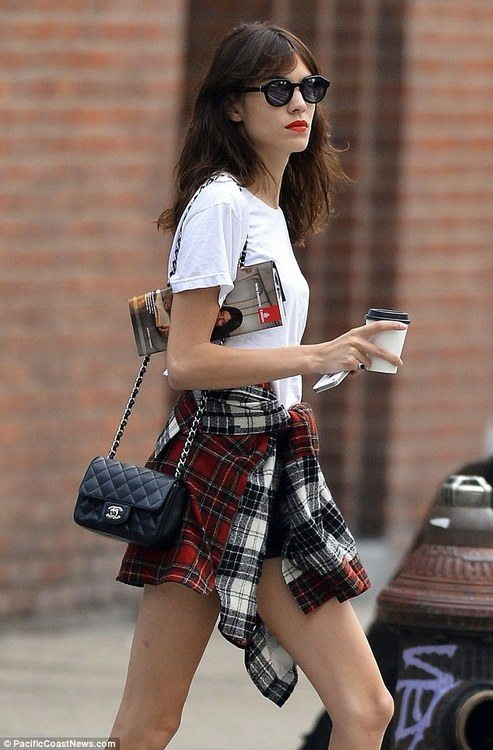 alexa_chung_wearing_chanel_tumblr