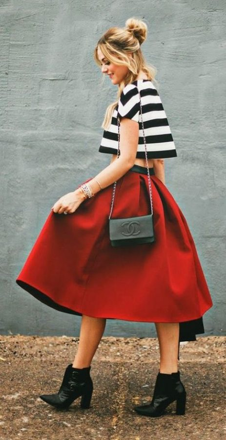 blog-destylez-bringing-fashion-style-closer-to-you