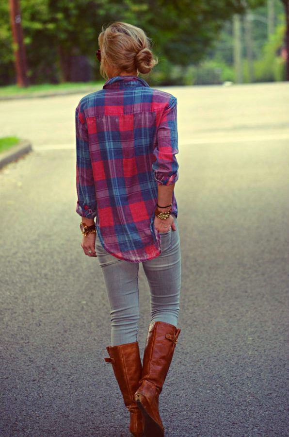 boots_and_flannel_happilygrey