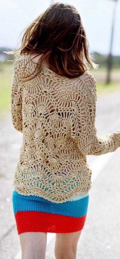 crochetemodadelasbolivianas1