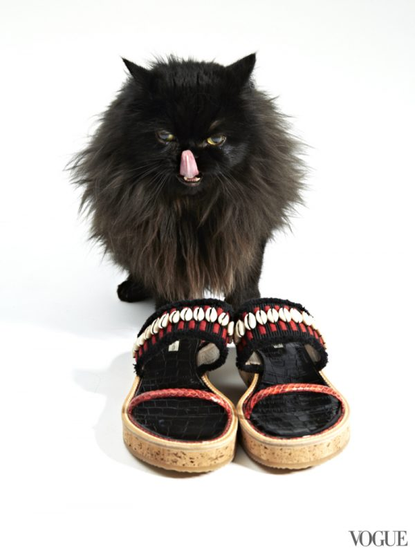 dries-van-noten-cowrie-shell-sandal