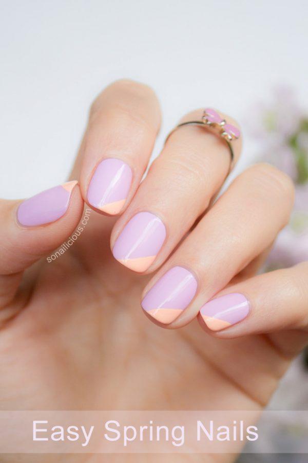 easy-spring-nail-art