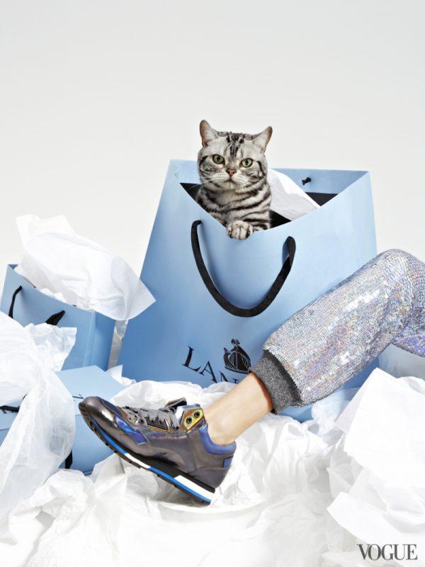 lanvin-hologram-low-top-sneaker