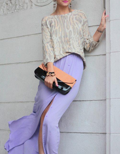lavender-tumblr