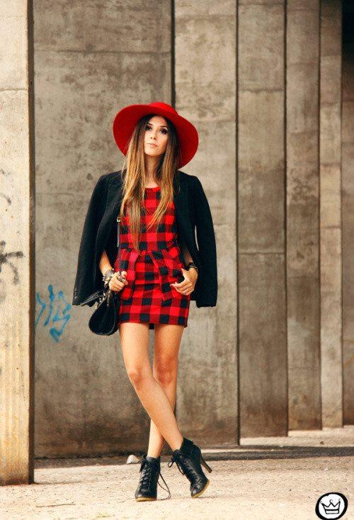 love-luxo-red-black-dresses