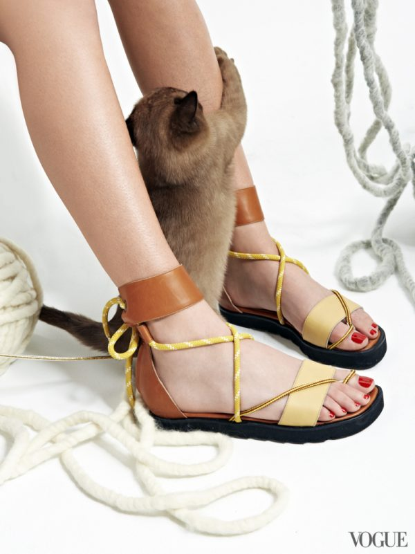 manolo-blahnik-for-band-of-outsiders-hiking-sandals