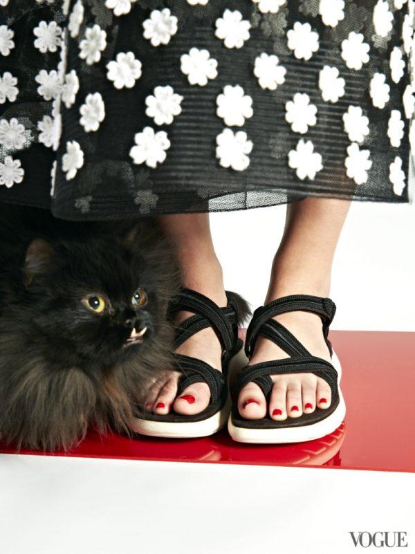 marc-jacobs-sport-sandals