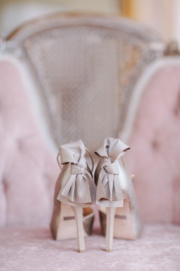 melanie_gabrielle_propel bow heels