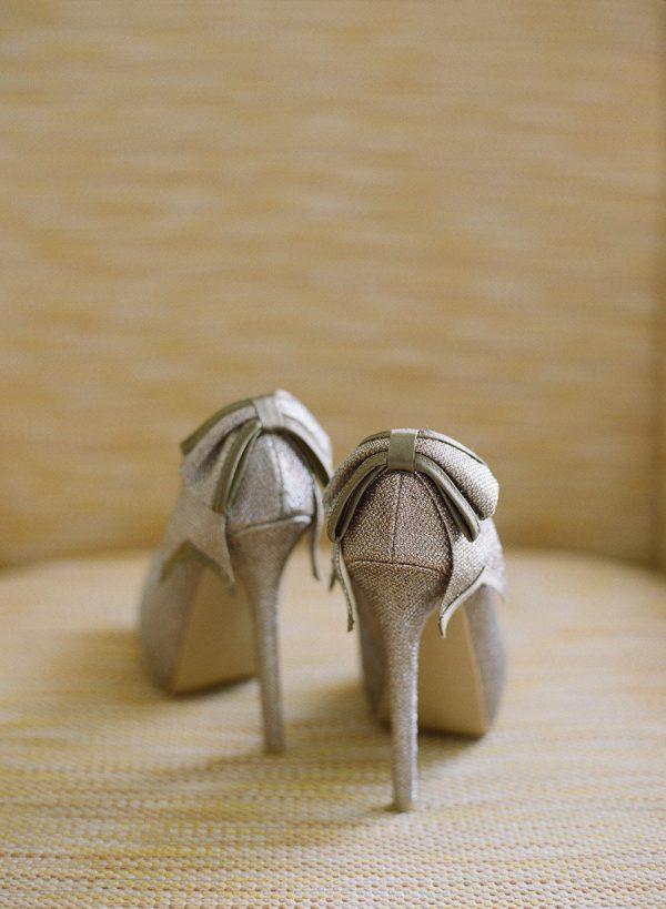 melissaschollaert_dawnalex_silver bow heels