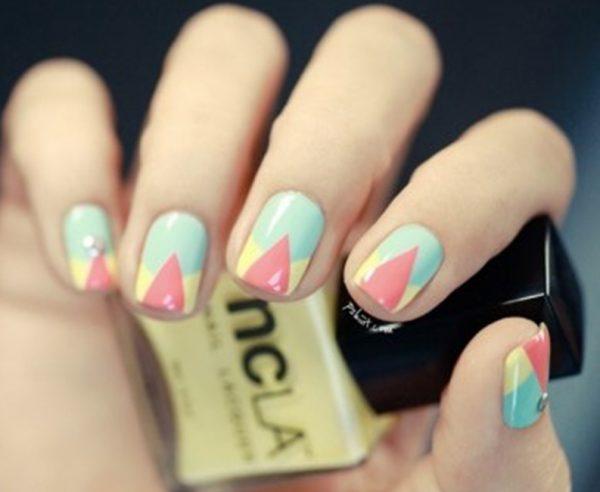 pastel_nails12