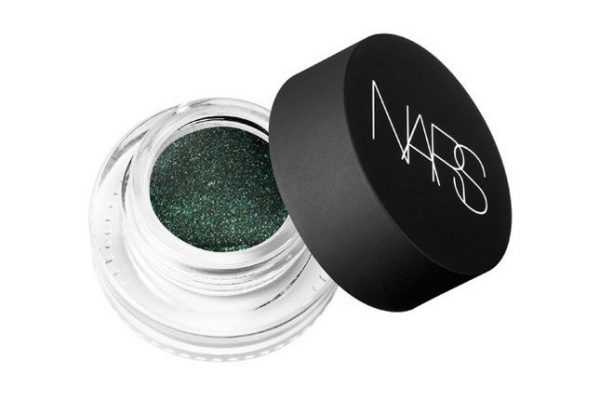snake eyes from nars