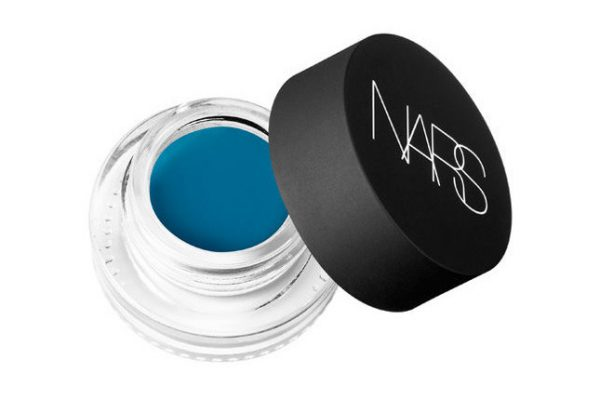 solomon islands from nars