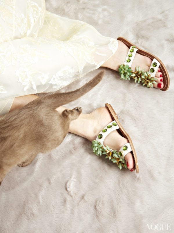 tory-burch-sydney-beaded-leather-sandals