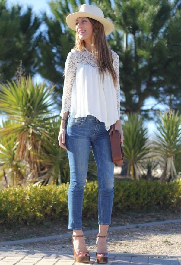 zara-camisetas-hm-jeans
