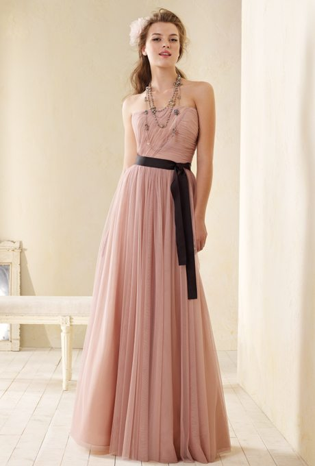 8602_modern_vintage_by_alfred_angelo_bridesmaid_dress