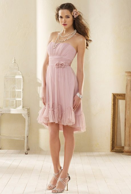 8603_modern_vintage_by_alfred_angelo_bridesmaid_dress