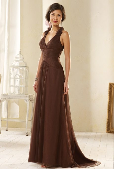 8604_modern_vintage_by_alfred_angelo_bridesmaid_dress_primary