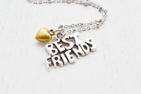 best friends bmodish