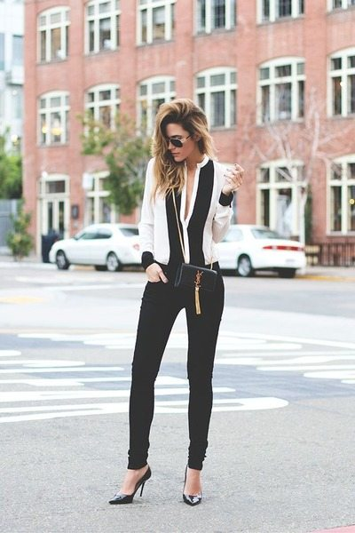 black-pants_business casual bmodish
