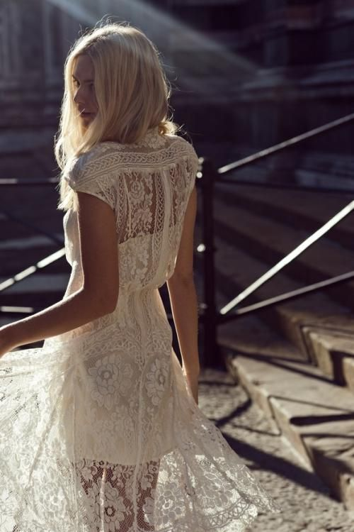 summer lace pinterest