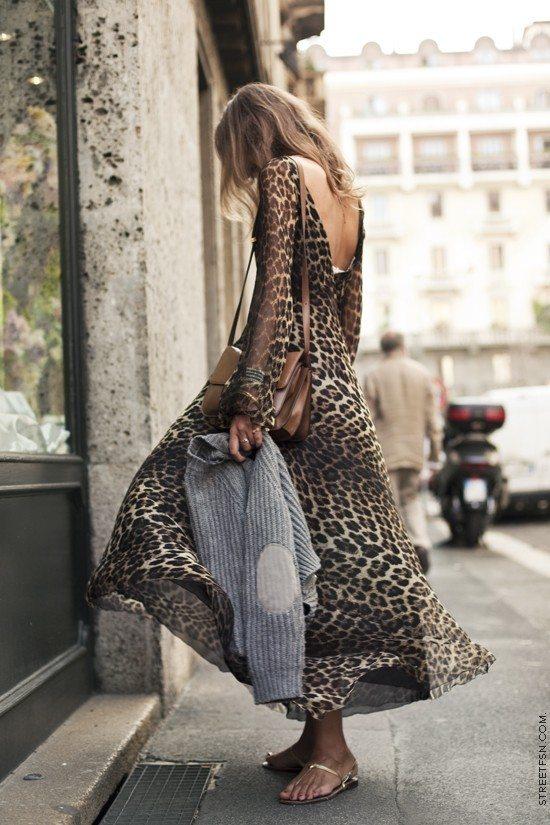 leopard_maxi_blogspot