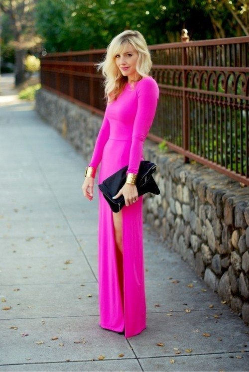 neon_done_right_maxi dress