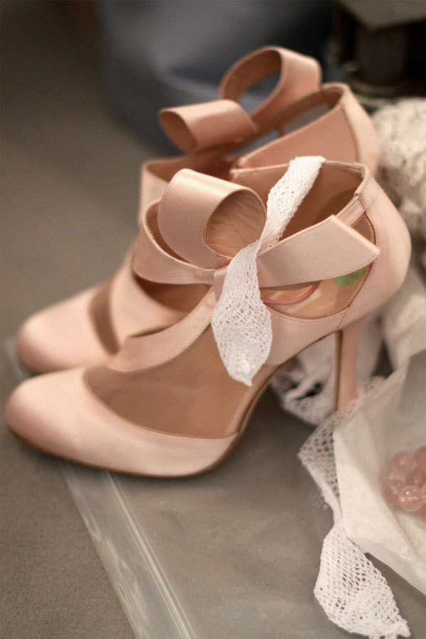 the_pretty_heels_tumblr